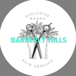 BARBERLY HILLS, 353 Seaton Ave, Roselle Park, 07204