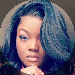 J Marie Hair Studio, 3084 Westfork Dr., Suite D, Baton Rouge, 70816