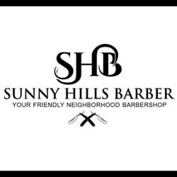 Sunny Hills Barber Shop III, 1453 W Whittier Blvd, La Habra, 90631