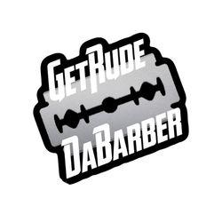 Get Rude The Barber, Park st 2026, 2026, Hartford, 06106
