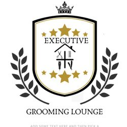 Executive Grooming Lounge, 355 Crawford Street, Suite 604, Portsmouth, VA, 23704