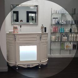 Divine Hair Design, 342 Highland Avenue, Malden, 02148