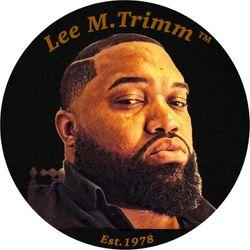 Lee M.Trimm, 12014 E.Colonial Dr, 160, Orlando, 32826