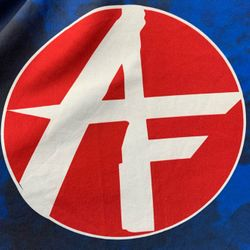 A's of Fades, 4500 Lorain ave, Cleveland, 44102