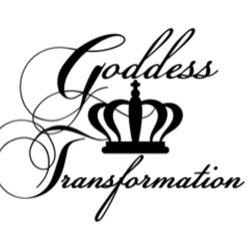 Goddess Transformation, 2800 W. Oakland Park Blvd.  Oakland Park, FL 33311, Suite: Call upon arrival, Fort Lauderdale, 33311