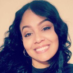 Ruth Santiago - Fademasters - 1 Tampa