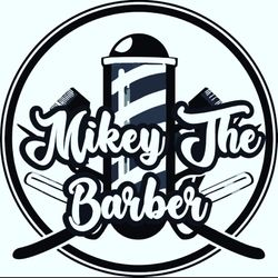 Mikey the barber, S Kennedy Ave, 6627, Hammond, 46323
