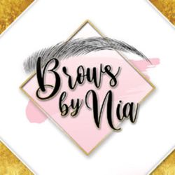 BrowsbyNia, 605 w h st, Suite 118, Brawley, 92227