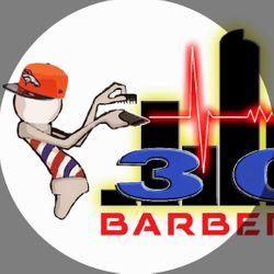 303 BARBERSHOP, 1446Sheridan Blvd, Denver, 80214
