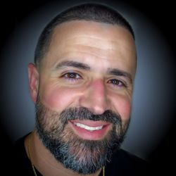 Gino Maggio | The Barbershop Tampa, 8629 W Hillsborough Ave 33615, Tampa, FL, 33615