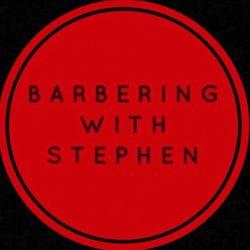 Barberingwithstephen, 7281 El Cajon Blvd, San Diego, 92115