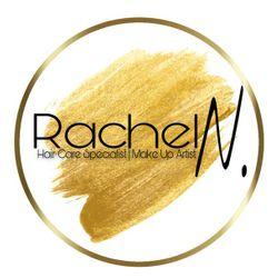 Racheln.style, 17681 Torrence Ave., Lansing, 60438