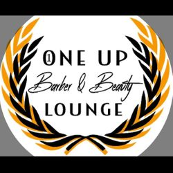 1up Barber And Beauty Lounge North, 2045 North Highway 360, 124/126, Grand Prairie, 75050