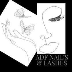 ADF Nails & Lashes, Barrio Sabana Carr. 569 km. 3.0 interior Sector Los Meléndez, Orocovis, 00720
