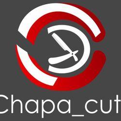 legends barber studio  (chapa cutz), 27-31 1st ave paterson nj, Paterson, 07514