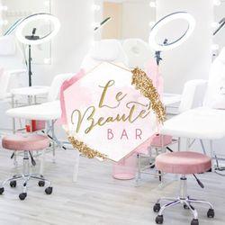 Le Beaute Bar, 2400 N Forsyth rd Suite 208, 208, Orlando, 32807
