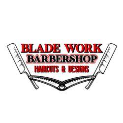 Blade Work Barbershop & Beauty Lounge, 568 Columbia Tpke, 4, East Greenbush, 12144