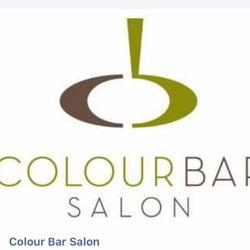 Lisa Lane @ Colour Bar Salon, 3207 W Bay to Bay Blvd, Tampa, 33629