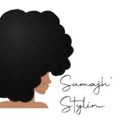 Samajh'Stylin, 6051 Roy Richard Dr, Schertz, 78154