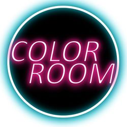 Color Room, Calle 37 TT 8, BAYAMON, 00956