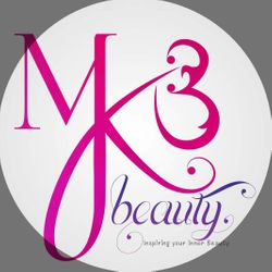 MKB Beauty/Hair Excellence, 356 Garrisonville Rd, Ste 115, Stafford, 22554