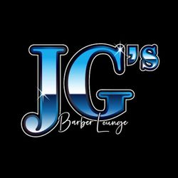 JG's Barber Lounge, 4131 nw 28th lane, Suite 2, Gainesville, 32606