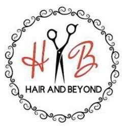 Ashley @ Hair & Beyond, 7020 Tchulahoma Rd, Southaven, 38671