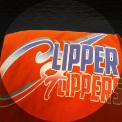CLIPPER FLIPPERS, 3000 Dunn Ave, Ste 61, Jacksonville, 32218