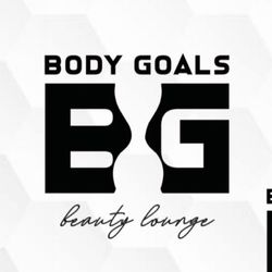 BodyGoals Beauty Lounge, Martin Luther King Jr Dr, 2025, C & E, Greensboro, 27406