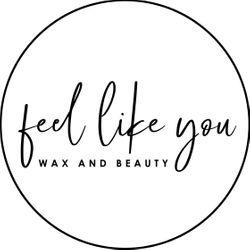 Feel Like You wax and beauty, 501 N Santa Cruz Avenue, #2, Los Gatos, 95030