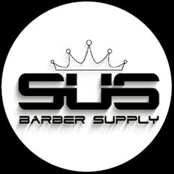 Styles Upon Styles, 221 W. Parker Rd. #570, INSIDE SHES COSMO SALON, Plano, 75023