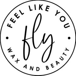 Feel Like You wax and beauty, 501 N Santa Cruz Ave, #2, Los Gatos, 95030