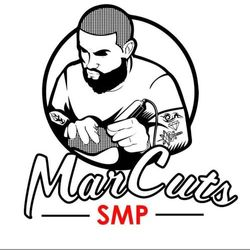 Marcuts SMP, 2800 S I-35 Frontage Rd, Suite #27 (last door on the left right next to the exit), Round Rock, 78681