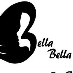 Bella Bella Dominican Hair Salon, W Brandon Blvd, 932, Brandon, 33511