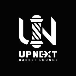 Up Next Barber Lounge, 3317 Finley Rd. Suite 181, Irving, 75062