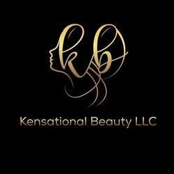 KensationalBeauty, 2947 Thousand Oaks, Suite 18, San Antonio, 78247