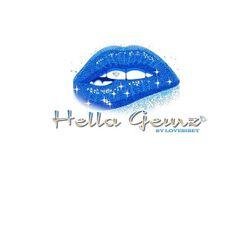 Hella Gemz, 1047 S Prairie Ave., Unit 1, Inglewood, 90301