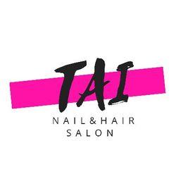 Tai Nail and Hair Salon, 17 Lockwood Avenue, Yonkers, NY, 10701