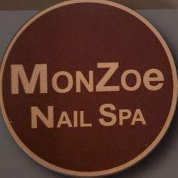 MonZoe Nail Spa, 308 Lorton Ave, Burlingame, 94010