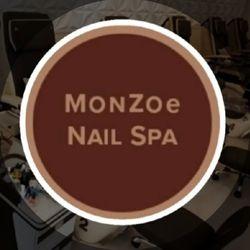 Liz - MonZoe Nail Spa