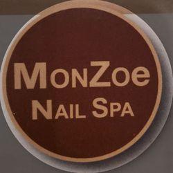 Mỹ Hà Thái - MonZoe Nail Spa