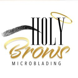 HolyBrows Microblading, 125 N. 2nd Ave., Upland, 91786
