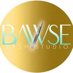 Bawse Lash Studio, LLC, 2310 S.E 2nd Street, Suite #3, Boynton Beach, 33435