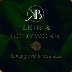 KB Skin & Bodywork, LLC, 3011 Aloma Ave, Winter Park, 32792