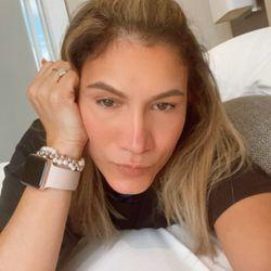 Zunny Fernandez - Amalay Dominican Beauty Spa