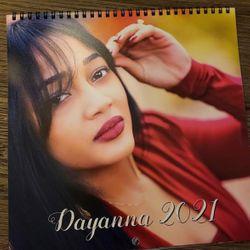 Yoskaterin Median - Amalay Dominican Beauty Spa