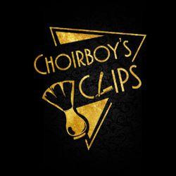 ChoirBoy's Clips, 12950 S. US Highway 301, Mattison Avenue Salon Suites & Spa, Riverview, 33578