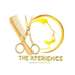 The Xperience, 625 Pioneer Rd., Suite 106, Mesquite, 75149