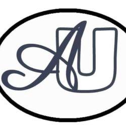 AUthentic U, S Green St, 1205, D, Henderson, 42420