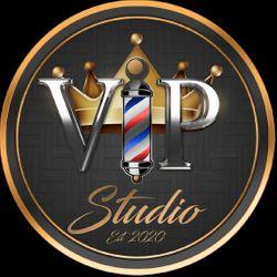 VIP STUDIO BARBERSHOP, 10410 N Florida ave, Tampa, 33612